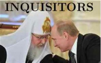 File-Vladimir-putin-right-speaks-with-russian-orthodox-patriarch-kiril.jpg