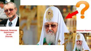 На Донбассе началась новая кампания против УГКЦ, - информационный департамент церкви - Цензор.НЕТ 5849