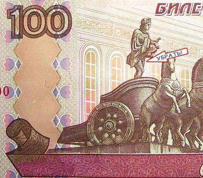 Харьковский горсовет пробует через суд запретить митинг в поддержку Кернеса - Цензор.НЕТ 4068
