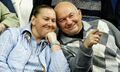 Yuri-Luzhkov-and-his-wife-006.jpg