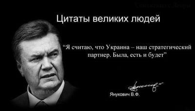 Владимир Семёнович Высоцкий: цитаты, афоризмы и ...