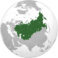 Union of Soviet Socialist Republics orthographic projection.png