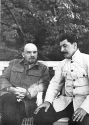 Lenin and stalin.jpg