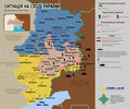 RussiaUkraine2014.07.18.map.jpg
