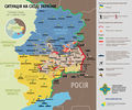 RussiaUkraine2014.08.11.map.jpg