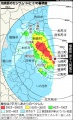 Radiation-map-fukushima1.jpg