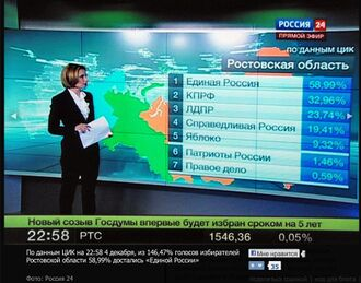 File-2011.12.04.tvRostov146percentsK.jpeg