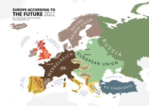 Europe-according-to-the-future-2022.png