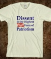 Dissent-is-the-highest-form-of-patriotism.american-apparel-unisex-organic-tee.natural.w380h440z1.jpg