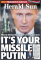 PutinMissileCover.png