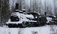 SteamLocomotiveSnow750x450.jpg