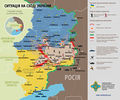 RussiaUkraine2014.07.30.map.jpg