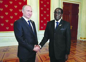 Mugabe-and-putin-1024x735.jpg