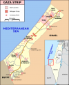 Gaza Strip map2.png